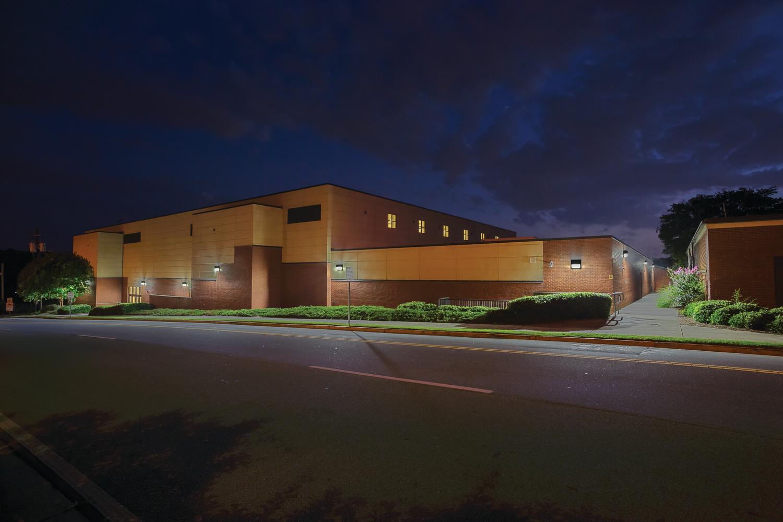 TWH LED_Central Gwinnett High School_001.jpeg