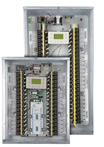 Lc D Cost Effective Control System Acuity Brands