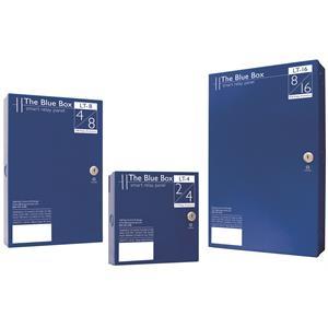 BlueBoxLT_BBLT Series