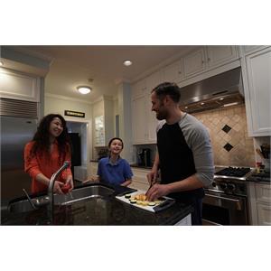 JunoAI_Kitchen 1200 x 800.jpg