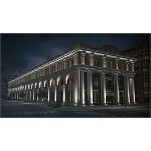 Classic Building_Final_12_22_2020.jpg