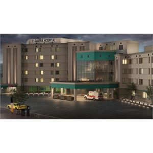 Hospital_Final_12_22_2020.jpg