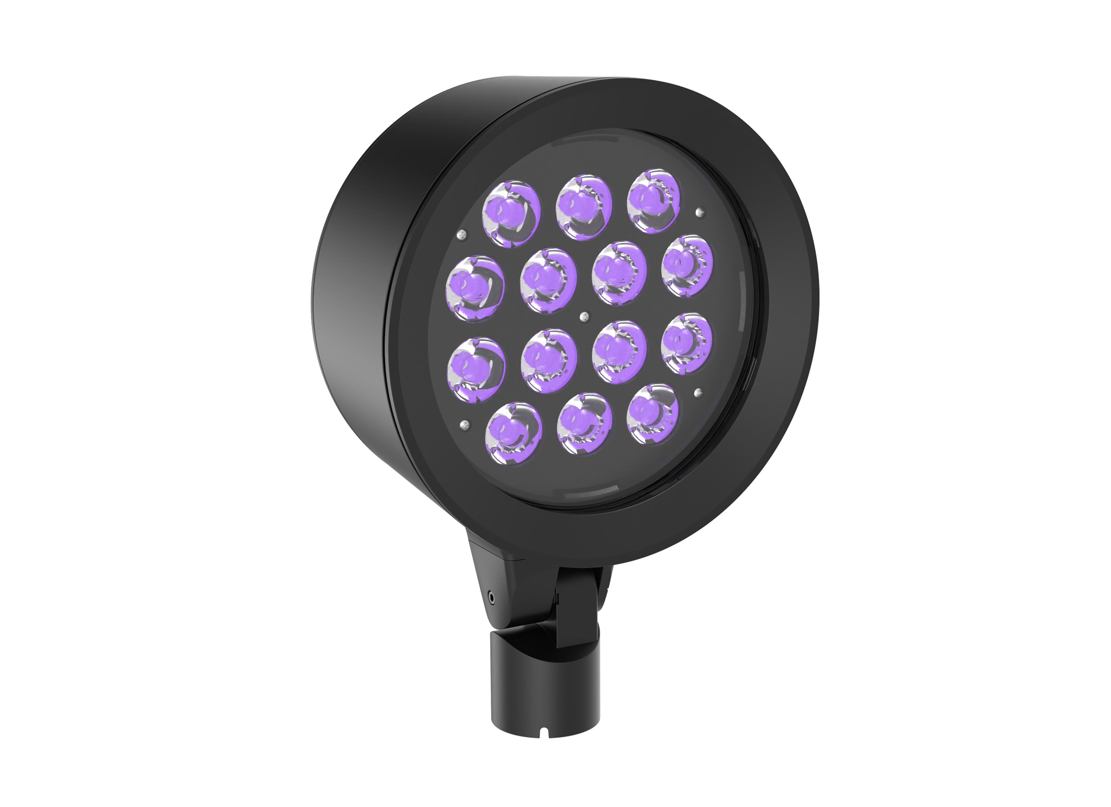 SAF14 RGBW Floodlight