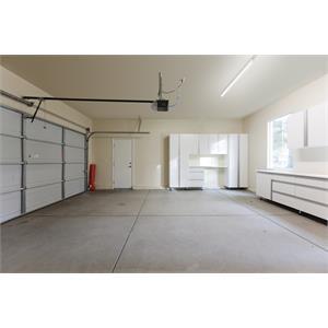 RLNK 4_Garage.jpeg