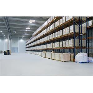 CPHB 12000_15000_18000LM GCL DWH_Warehouse_001.jpeg