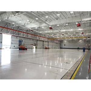 CPHB 12000_15000_18000LM GCL DWH_Warehouse_002.jpeg