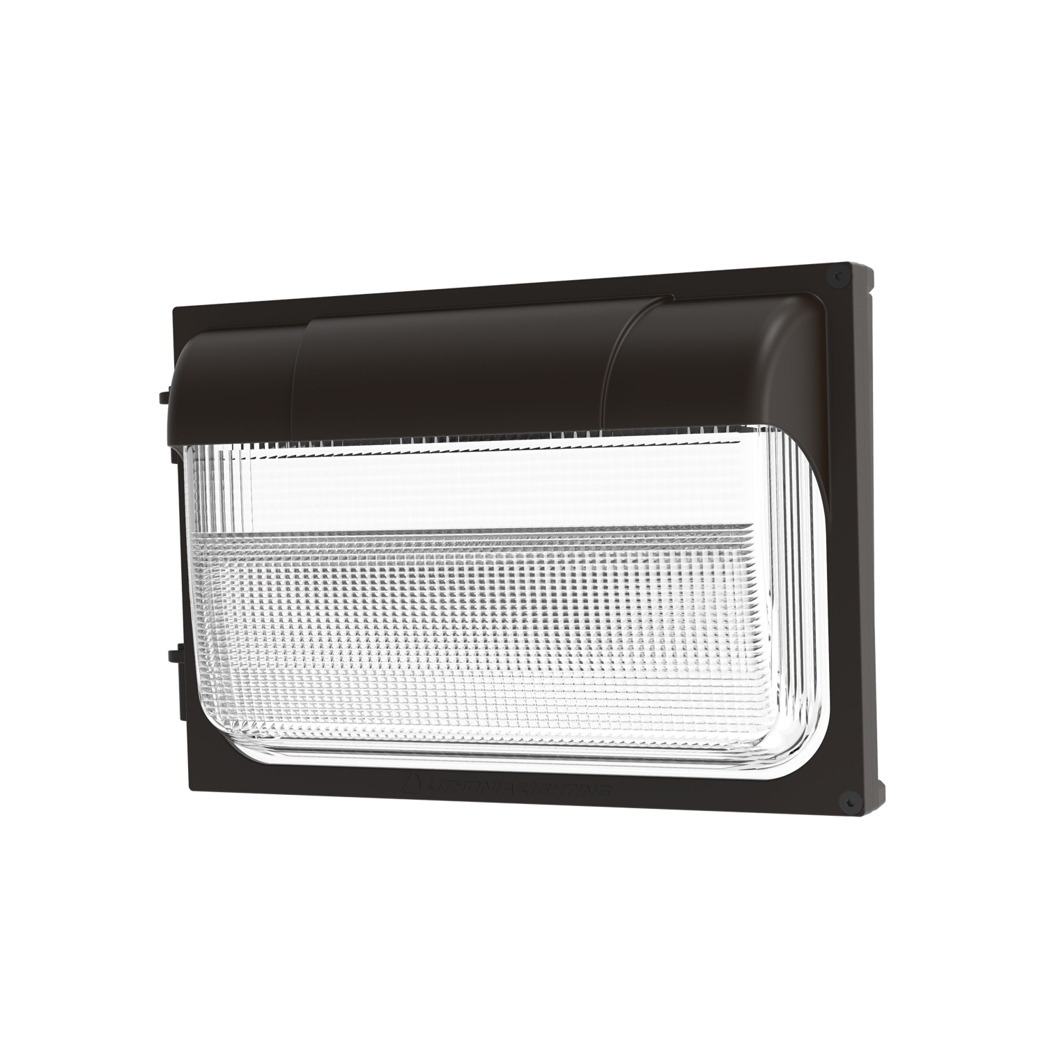 Contractor Select TWX LED Wall Packs