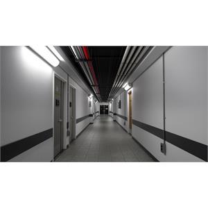 Hallway_Final.jpg