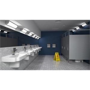 Public_Restroom_Final.jpg