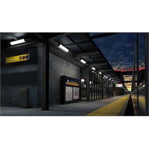 Train Station V5.jpg