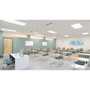 c0200-Classroom-PulseX-V05.jpg