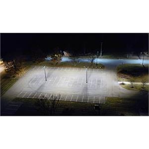 MGLEDM AG VH BKSD - Twins GV Parking Night 01.jpg