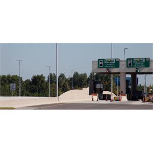 MGLEDMED Roadway1.jpg