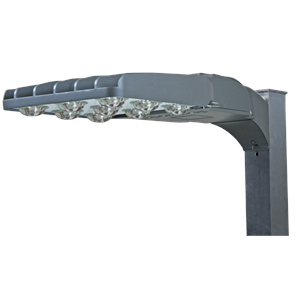 MGLED Arch angle1.png