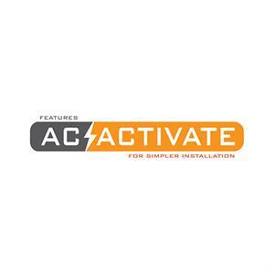ac-activate.jpg