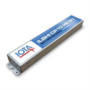 IOTA-ILBHI-CP10_emergency-driver.jpg