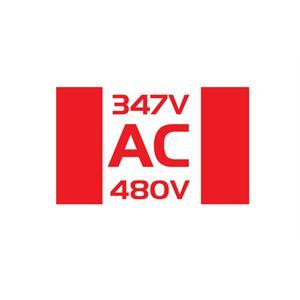 347-480VACinput-icon.jpg
