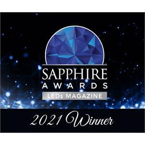 ILBHI-Sapphire Winner.jpg