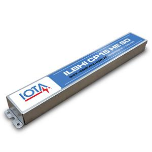 IOTA-ILBHI-CP15_emergency-driver.jpg