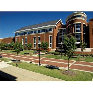 WS_WSE_College Campus_038.jpg
