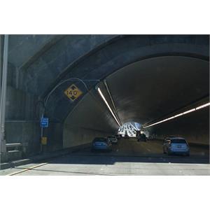 bay bridge 8 26 13 008 H.jpg