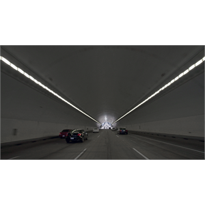 HLP_TunnelPassLED - Bay Bridge Tunnel 10.png