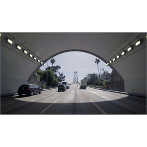 HLP_TunnelPassLED - Bay Bridge Tunnel 12.png