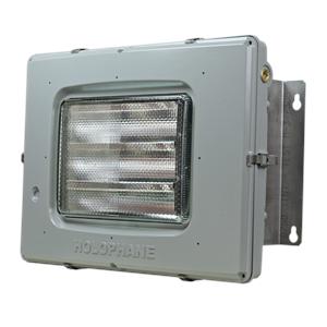 TunnelPass LED.png