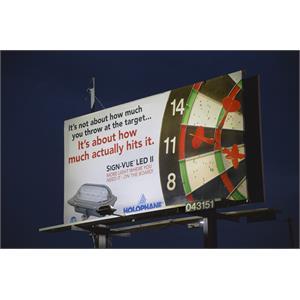 HLP_SVLED2_Columbus-4778.jpg