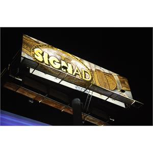 SignAd looking up.JPG
