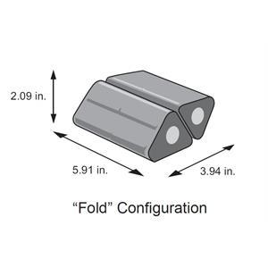 lp64-fold.JPG