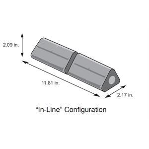 lp64-inline.JPG