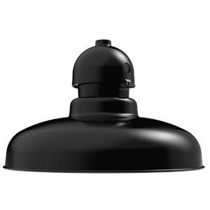 HL_GNLF3 Black - Side.png