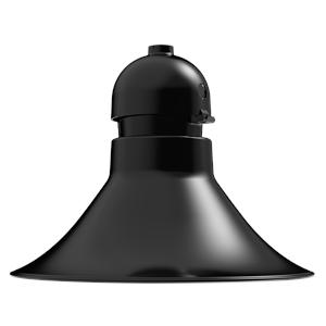 HL_GPLF3 Black - Side.png
