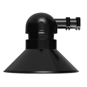HL_GSLF3 ARM Black - Side.png
