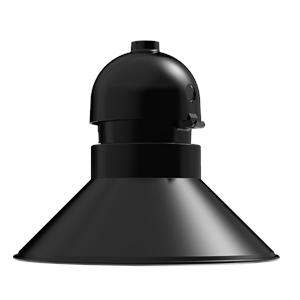 HL_GSLF3 Black - Side.png
