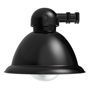HL_GBLB3 ARM Bowl Black - Side copy.png