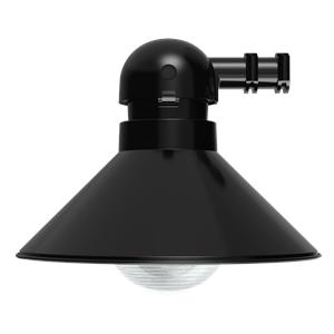 HL_GELB3 ARM Bowl Black - Side copy.png