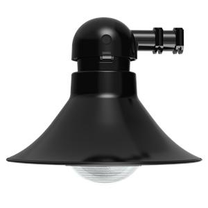HL_GPLB3 ARM Bowl Black - Side copy.png
