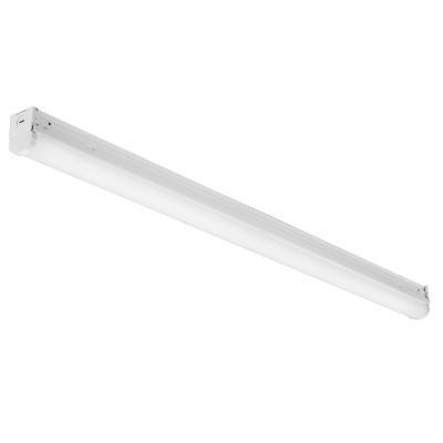 HTZL1D Strip Light