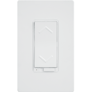 Sensor Switch WPD.png