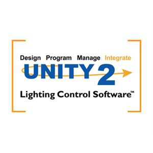 UNITY2_unity