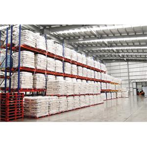 PHV 30000LM FGFL MD MVOLT GZ10 40K 80CRI DGXD_Warehouse.jpeg