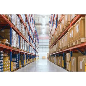 PHV 60000LM FACL MD MVOLT GZ10 40K 80CRI TILT DGXD_Warehouse.jpeg