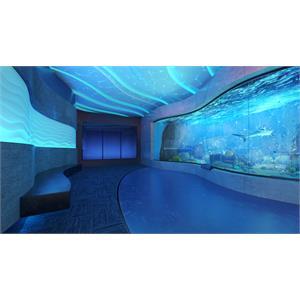 c0500-Aquarium-Markline-v01.jpg