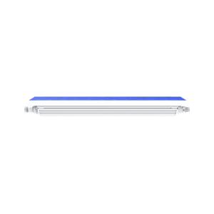 HYD-R-895-0006-Blue.245.png