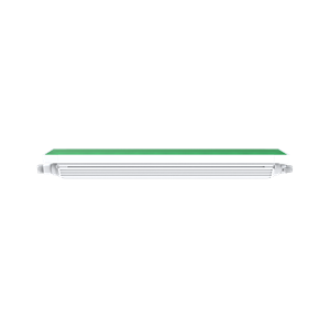 HYD-R-895-0006-Green.243.png