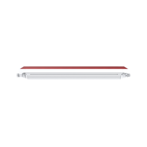 HYD-R-895-0006-Red.242.png
