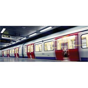 FEM L48_Train Station.jpeg
