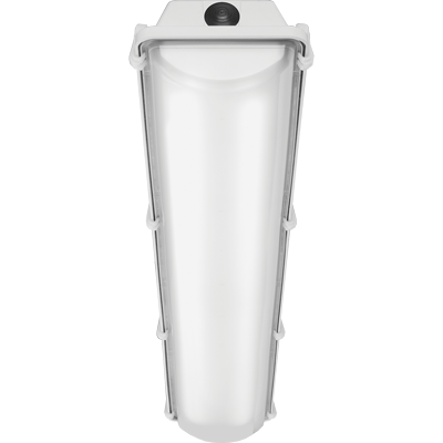 FEM-LED_low-profile_plastic-latches_straight.png